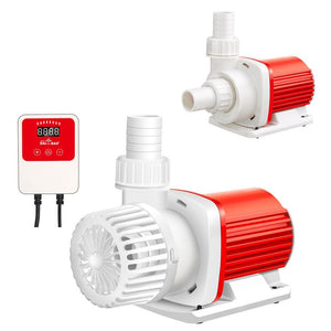 3170 GPH DCS Amphibious Pump with Controller