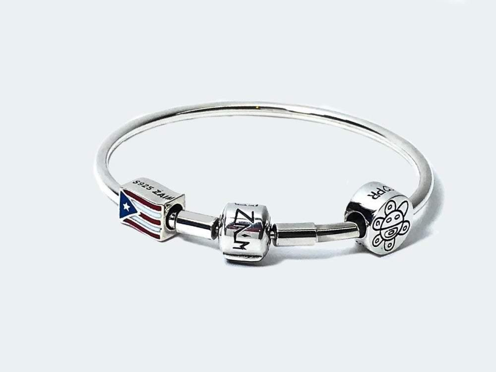 Bangle PR Gift Set