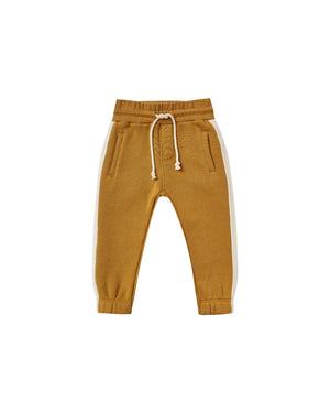 Rylee and Cru Jogger Pant