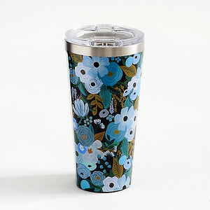 Rifle Paper 16oz Corkcicle Tumbler-Assorted Colors