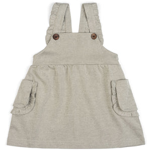 Milkbarn Dress Overall