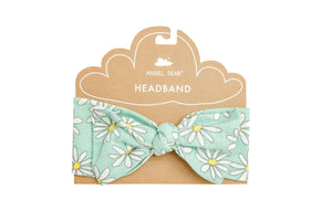 Angel Dear Headband-Assorted Style