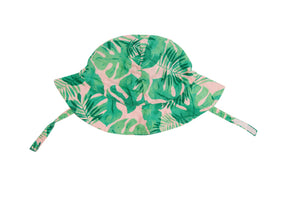 Angel Dear Sunhats Assorted Colors