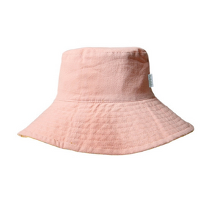 Rockahula Bucket Hat