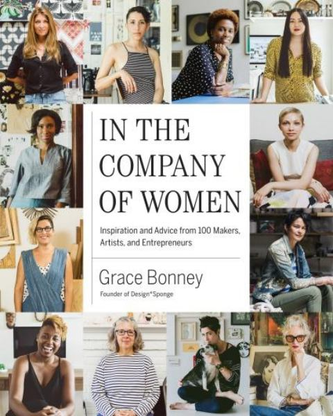 In the Company of Woman (Paperback)