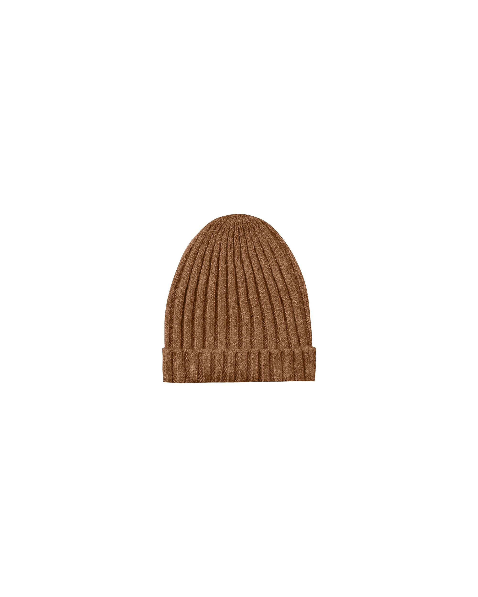 Rylee and Cru Adult Beanie
