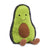Jellycat Amuseable Avacado