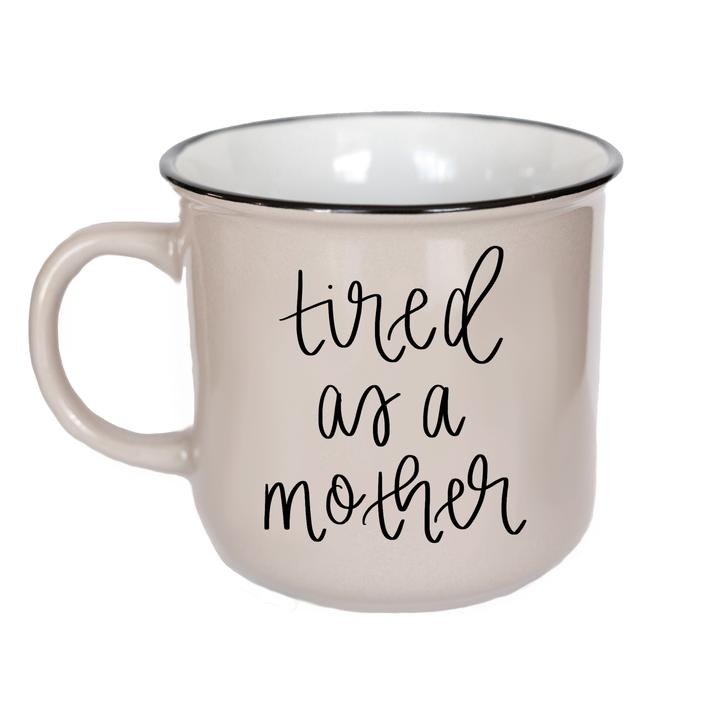 Sweet Water Decor Coffee Mug