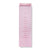 Kate Spade New York Long List Pad Metallic Pink