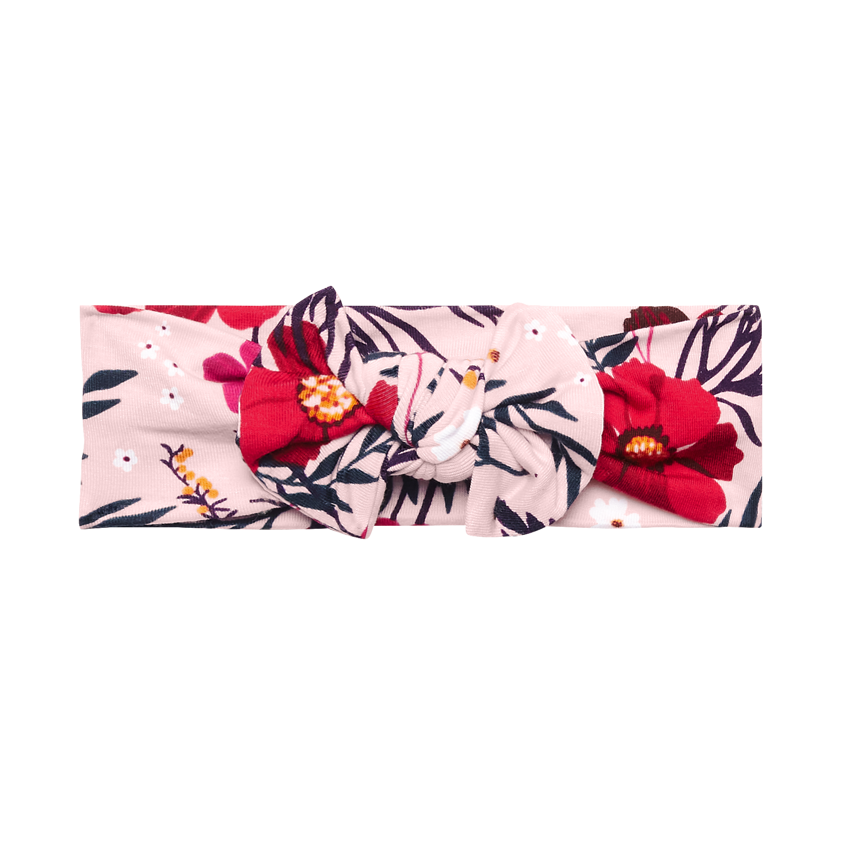 Posh Peanut Chloe Infant Headwrap 0-3m