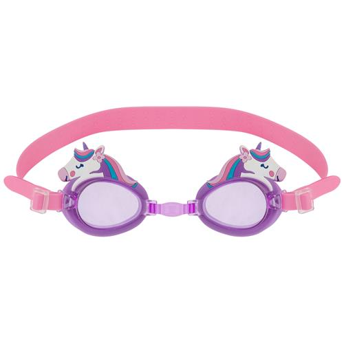 Stephen Joseph Girls Swim Goggles