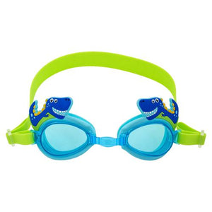 Stephen Joseph Boys Swim Goggles