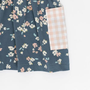 Thimble Playground Dress Blossom