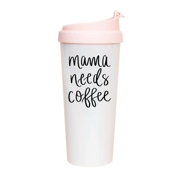 Sweet Water Decor Travel Mug