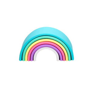 Dena Rainbow Toy & Teether