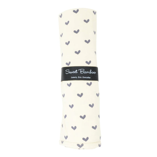 Sweet Bamboo Swaddle Assorted