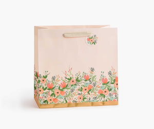 Rifle Paper Large Gift Bag