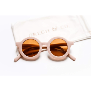 Grech Sustainable Kids Sunglasses