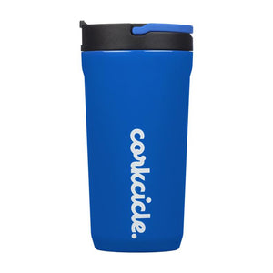 Corkcicle Kids Cup 12oz