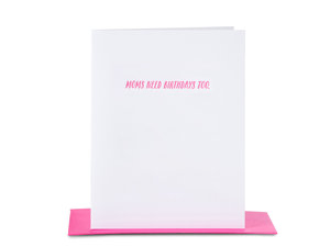 Paper Epiphanies Cards-Assorted