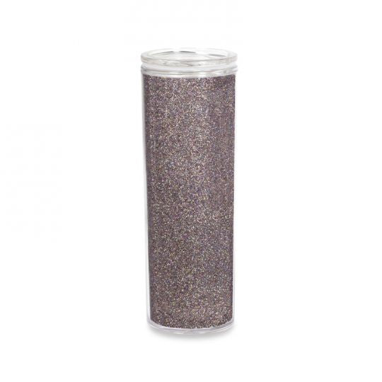 Kate Spade Thermal Mug Multi Glitter