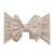 Baby Bling Fab-bow-lous Headband