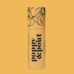 Poppy and Pout Lip Balm