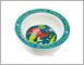 Ore Originals Isla the Mermaid Suction Bowl