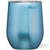 Corkcicle Moonstone Metallic Stemless 12oz Tumbler
