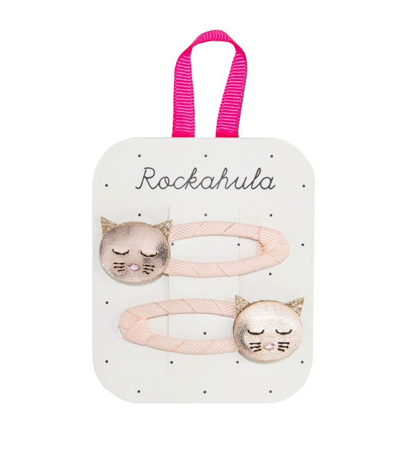 Rockahula Clara Cat Clips
