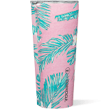 Corkcicle Vineyard Vines 24oz Tumbler