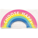 IScream Rainbow Eraser