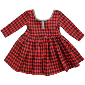 Miki Miette Liv Noel Dress