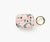 Rifle Paper AirPods Pro Case-Clear Wildflowers