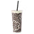 Kate Spade New York Insulated Tumbler Flair Flora