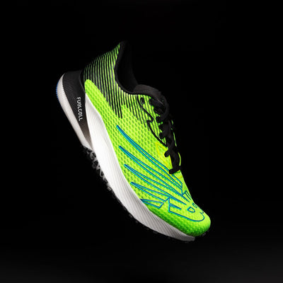 New Balance RC Elite (pre-order) | New in the Speed Shop!