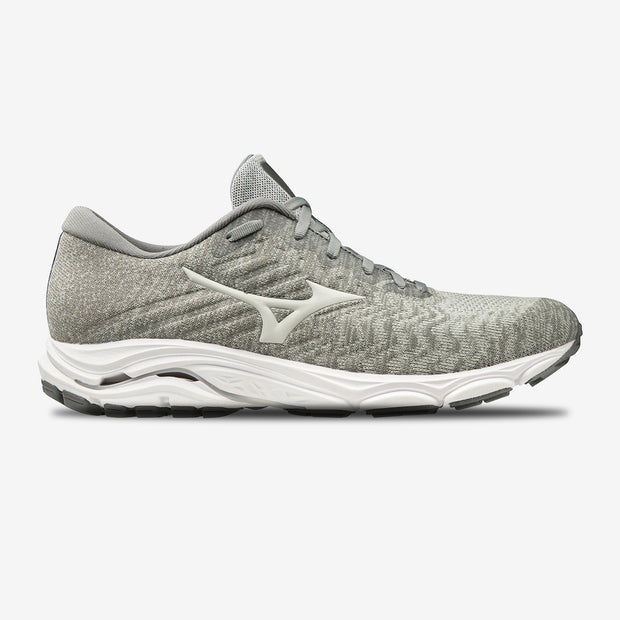 Mizuno Wave Inspire 16 Waveknit Men's Shoes