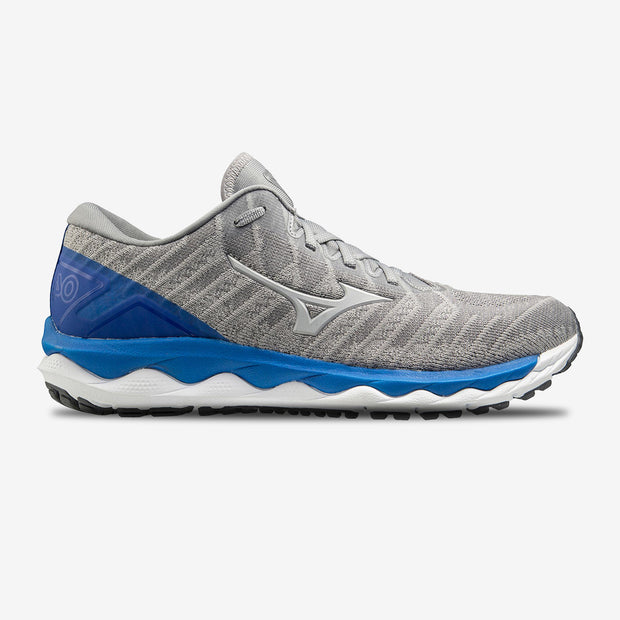 Mizuno Wave Sky 4 Waveknit Men's Shoes