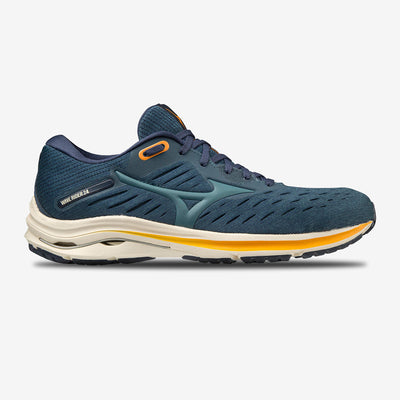 Mizuno Wave Rider 24 Men's Shoes