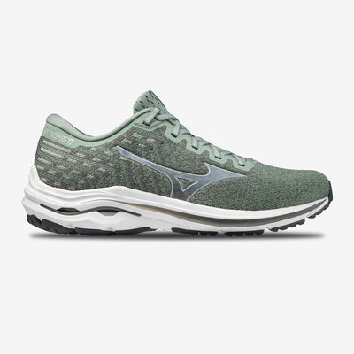 Mizuno Wave Inspire 17 Waveknit Men's Shoes