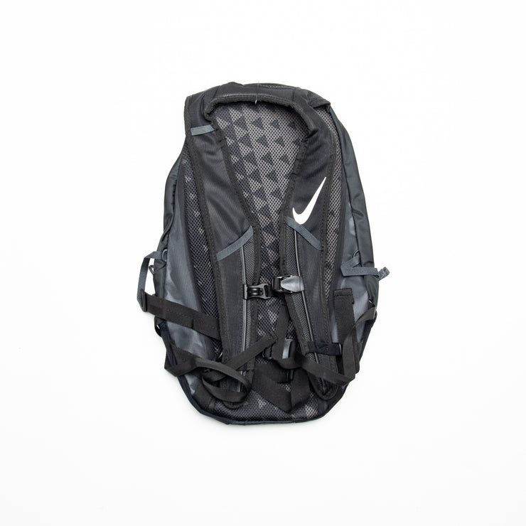 Nike Commuter Backpack