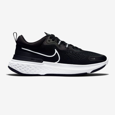 Nike React Miler 2 Women's Shoes