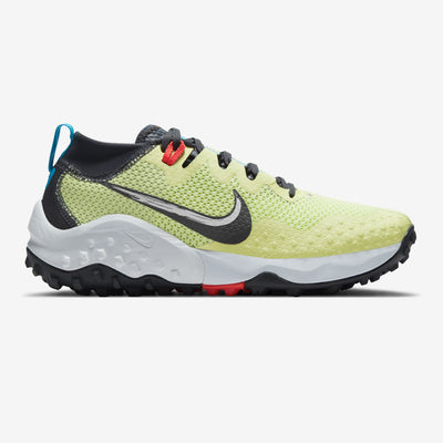 Nike Wildhorse 7 Women's Shoes