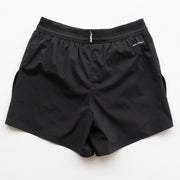 "Nike Men's Aeroswift 5"" Short"