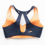 W Dare Strappy Run Bra