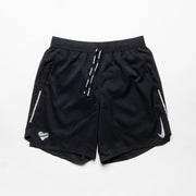 "M 5"" Flex Stride Shorts"