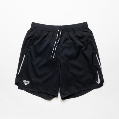 "M Flex Stride 7"" Shorts"