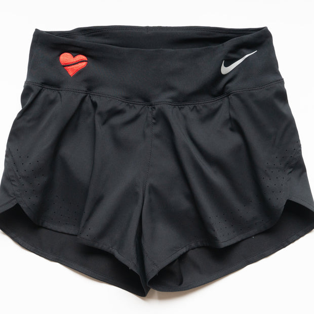 "W Eclipse 3"" Shorts"