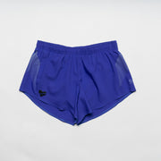 Oiselle Women's OG Distance Shorts