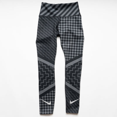 Nike Women's Epic Lux Print Tights